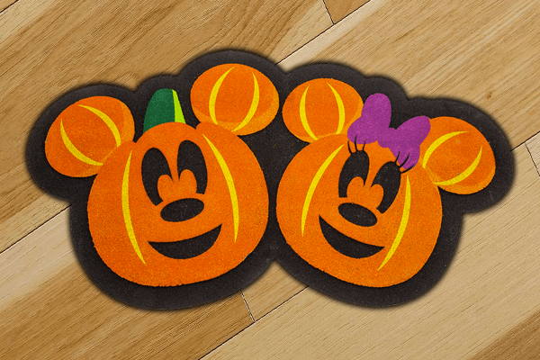 New Disney Halloween Finds Now Available On shopDisney 5