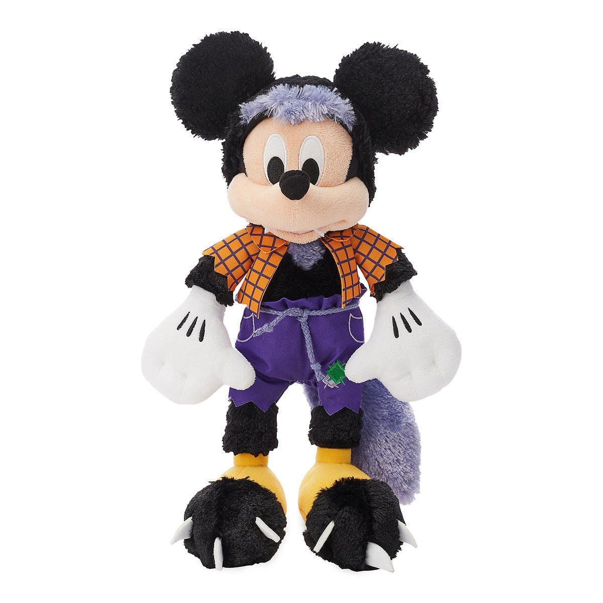 New Disney Halloween Finds Now Available On shopDisney 2