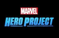 Marvel's Hero Project Heading to Disney+ On November 12