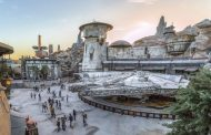 Advanced Reservations Now Available for Oga's Cantina, Savi's Workshop and Droid Depot at Galaxy's Edge in Hollywood Studios