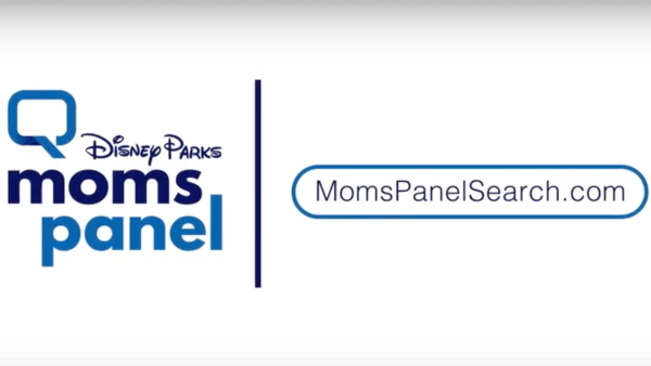 Disney Parks Moms Panel Search Coming Soon