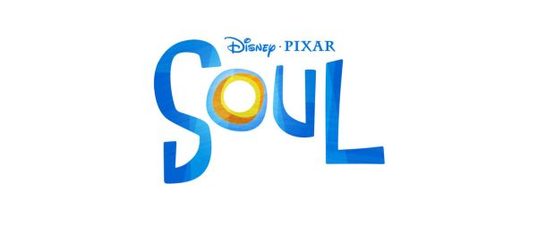 Recap of Pixar Announcements from the D23 Expo 3