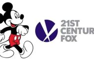 Disney Cancels Hundreds of Fox Films