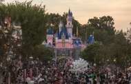 Study by Cal State Shows Disneyland Resort Creates $8.5 Billion Economic Impact in Southern California