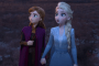 First Look: Frozen 2 Trailer is out now!