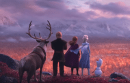 Frozen 2 Soundtrack is now available for Pre-order, Plus New Poster & Sneak Peek of New Song
