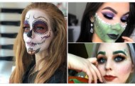 Sephora to Offer Halloween Makeovers at Disney Springs