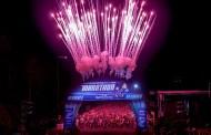 2020 Walt Disney World Marathon Weekend Has Some Big Changes Coming