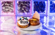 Halloween Horror Nights 2019's exclusive food and drinks!