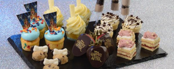 Disney Raising Prices on Tickets for All Dessert Parties