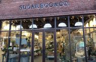 Sugarboo & Co. - A Hidden Gem in Disney Springs at Walt Disney World Resort