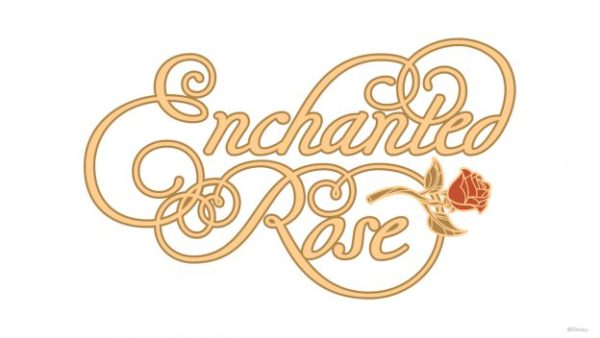 The Enchanted Rose Coming to Disney's Grand Floridian Resort & Spa 2