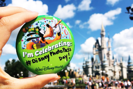 "Help Sign The ""Keep The Disney PhotoPass Cast Members"" Petition!"