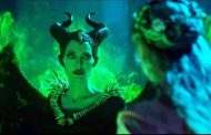 'Maleficent: Mistress of Evil' Predicted To Reach $50 Million at the Box Office Opening Weekend