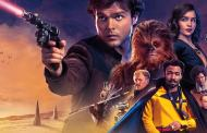 Could 'Solo: A Star Wars Story' Be Getting a Disney+ Spin-Off?