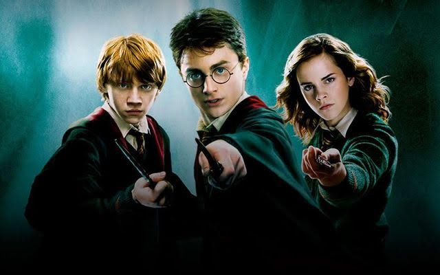 There Are Strong Rumours Brewing Of A New 'Harry Potter' Movie