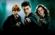 Original Harry Potter Trio Set to Return For 'Harry Potter and the Cursed Child' Film