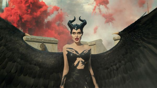 'Maleficent: Mistress of Evil' Predicted To Reach $50 Million at the Box Office Opening Weekend 2