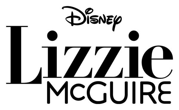 Original Cast Members Reunite With Hilary Duff In New Disney+ Series Lizzie McGuire 2
