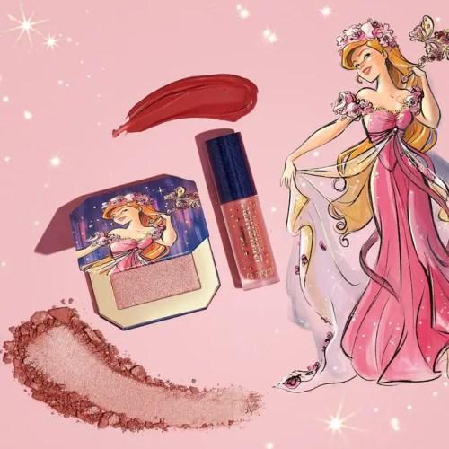 Midnight Masquerade Disney Makeup Collection From ColourPop 6