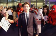 Marvel Fans Credited With Influencing New Spider-Man Deal Between Disney and Sony