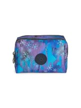 Kipling_Mystical Adventure Cosmetic Case_$45_Saks Exclusive_0400011694833-p1dn815li326q1mpu1j2k1nchaog1