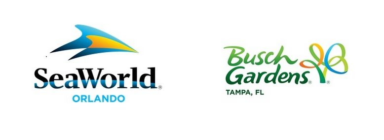 SeaWorld Orlando and Busch Gardens Tampa Bay Unveil New All-Season Dining Pass