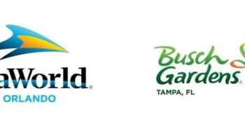 SeaWorld Orlando and Busch Gardens Tampa Header 778x284 - Busch Gardens Monthly Instant Rewards 2019