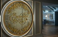 BE OUR GUEST...Enchanted Rose Is Now Open!