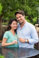 New PhotoPass Opportunities at Epcot's Food & Wine Festival 3