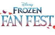 Disney Debuts New