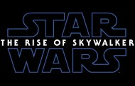 Star Wars: The Rise of Skywalker partners up with these majors brands in promotion of upcoming movie