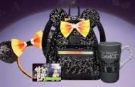 Enter D23's Mostly Ghostly Halloween Weekly Sweepstakes