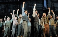 Disney's 'Newsies' Is Coming to Washington D.C.