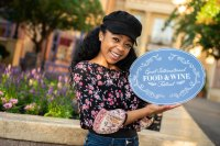 New PhotoPass Opportunities at Epcot's Food & Wine Festival 11