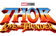 Director Taika Waititi Shares the Return of Fan-Favorite Marvel Character in Thor: Love and Thunder
