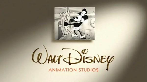 Walt Disney Animation Studios Is Open to Reviving 2D-Animation 1