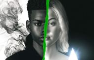 Marvel's 'Cloak & Dagger' Cancelled After 2 Seasons on Freeform