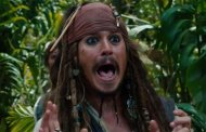 Disney Is Rebooting 'Pirates of the Caribbean' without Captain Jack Sparrow