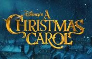 Disney Creating A New Movie Musical Called 'Marley' Based on the Story of 'A Christmas Carol'