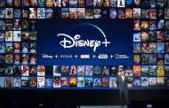 Disney+ Bundle Deal For Disney Cast Members Revealed