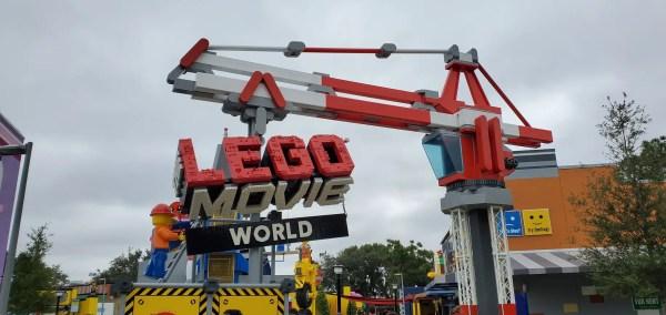 Legoland Florida announces some AWESOME Black Friday deals 2