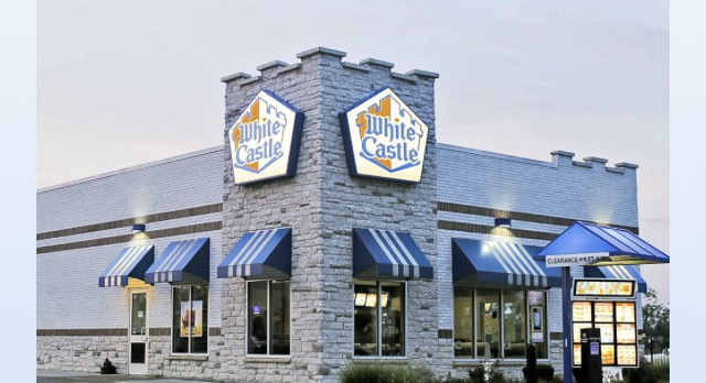 The Long Awaited White Castle Burger Chain is Coming Back to Florida