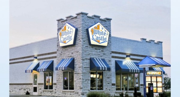 white castle burger comes back to FL