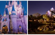 Additional Dates for Disney World