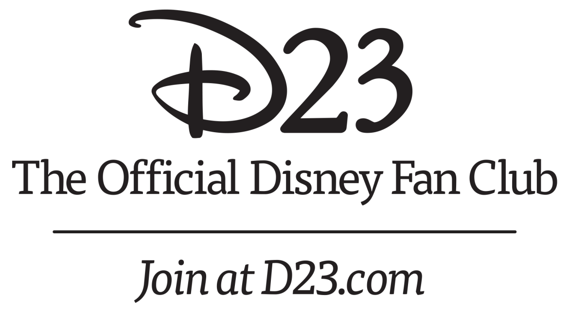 D23 Brings New Magic To Disney Fans Around The Country With A Fantastic Slate Of Events In 2020