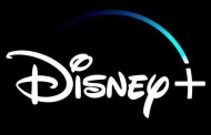 Disney+ Announces Release in United Kingdom, Germany, France, Italy, and Spain