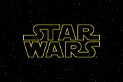 The Official Star Wars Timeline Has Been Revealed