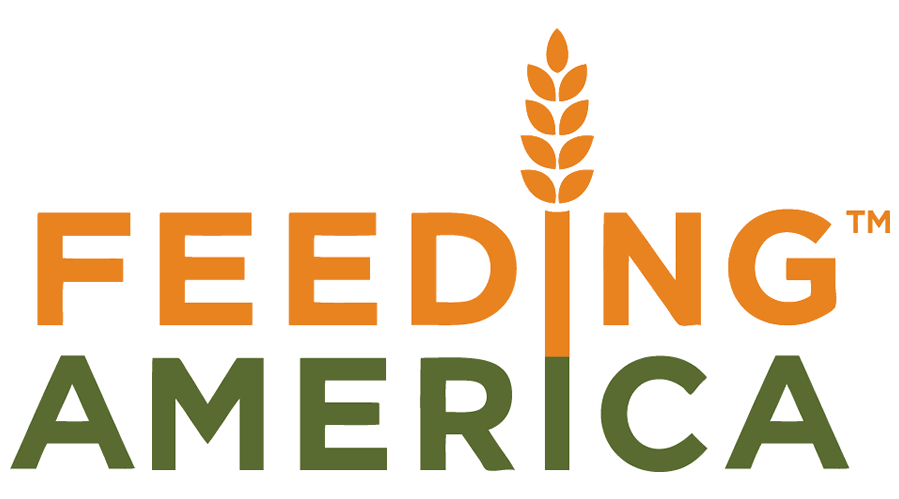 Disney Donates $500K To Feeding America