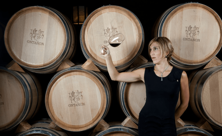 Jaleo At Disney Springs To Host Its First Wine Dinner